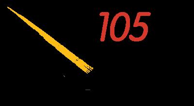 My105.9FM